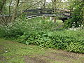 Vignoles Bridge, Spon End, Coventry (33).JPG