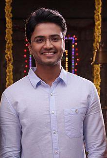 Vijay Suriya Wikipedia