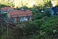 Vikdalen september 2010b.jpg