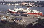 Viking 6 aug 1978.jpg