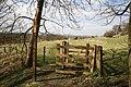 Viking Way - geograph.org.uk - 143935.jpg