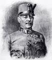 Viktor von Scheuchenstuel.png
