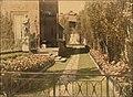 Villa Bonnier, Stockholm, Sweden (4408748274).jpg