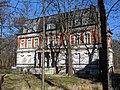 Villa Langheinrich.jpg