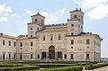 Villa Medici Roma 01.jpg