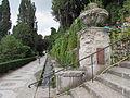 Villa d'Este din Tivoli - Cento Fontane1.jpg