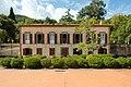 Villa di San Martino 01.jpg