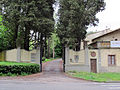 Villa di montalto 04 ingresso.JPG