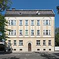Villach Italiener Strasse 34 07082015 6515.jpg