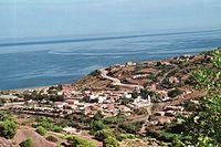 Village de Oued Goussine.jpg