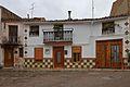 Villalpardo, casa en calle San Isidro.jpg