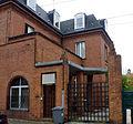 Villeneuve d'Ascq, Maison d'Haussy.jpg