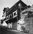 Villino Belvedere.jpg