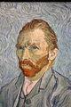 Vincent Van Gogh, autoritratto, 1889, 03.JPG