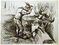 Vincent Van Gogh 24.JPG