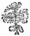 Vindication (Wollstonecraft) p26 fleuron.png