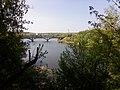Vinnytsia Bridge 1.jpg