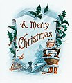 Vintage Christmas illustration digitally enhanced by rawpixel-com-12.jpg