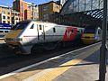 Virgin Trains East Coast Class 91.jpg