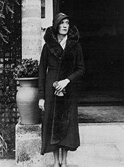 Virginie Hériot 1931.jpg