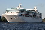 Vision of the seas nassau.jpg