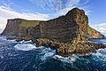 VisitFaroeIslands - Stóra Dímun (11853037334).jpg