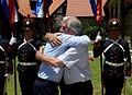 Visita de Macri a Tabaré Vázquez 03.jpg