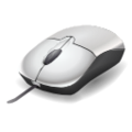 Vista-mouse.png
