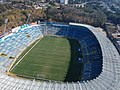 Vista aerea Estadio Cusca.jpg
