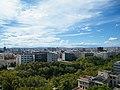 Vista de Valencia desde la calle Gascó Oliag, 6, de Valencia 28.jpg