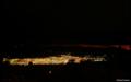 Vista de la Ciudad de Cartago desde Tierra Blanca 2014-01-31 04-44.png