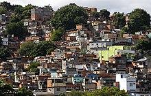 https://portalwagnermontes.files.wordpress.com/2015/12/30_mhg_mangueira.jpg
