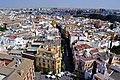 Vistas desde la Giralda de Sevilla (9921680433).jpg