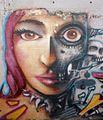 Vitoria - Graffiti & Murals 0524.JPG