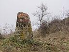Vitoria - Ullíbarri-Gamboa - Mugarri 01.jpg