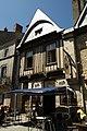 Vitré - Rue Notre-Dame 28.jpg