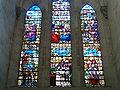 Vitrail Cathédrale Vienne.JPG