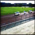 Vitrolles stade Ladoumegue 2015.JPG