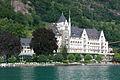 Vitznau Park Hotel.jpg