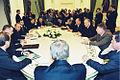 Vladimir Putin 26 December 2000-2.jpg
