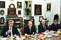 Vladimir Putin 28 December 2000-6.jpg