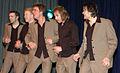 Vocaldente 2008a.jpg