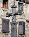 Vocance la croix du Pavé.jpg