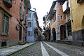 Vogogna-Piedmont-IT 04.jpg
