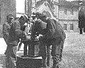 Vojaki 26. domobranskega pehotnega polka (1).jpg