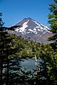 Volcán Llaima en laguna.jpg