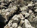 Volcanic rocks in Nea Kameni 2.jpg