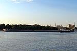 Volgo-Don 5068 on Khimki Reservoir 27-jul-2012 03.jpg