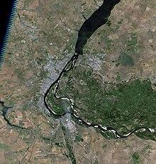 220px-Volgograd,_Russia,_city_ ...