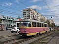 Volgograd tram 3026 2019-09.jpg